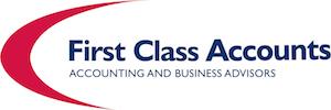First Class Accounts Auckland West