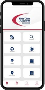 User-Interface-app